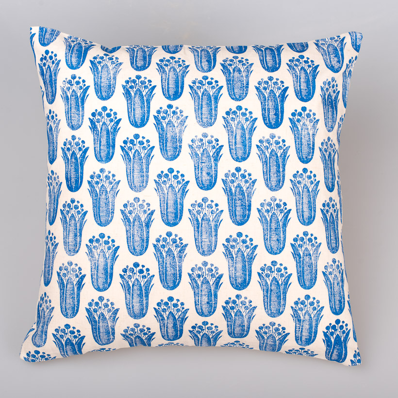 dubaruba_cushion cover_stamens_south africa_handcrafted