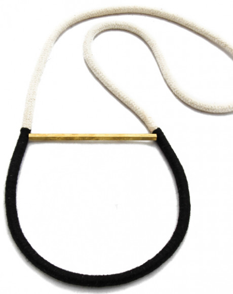 samburu-necklace-shauna-neill