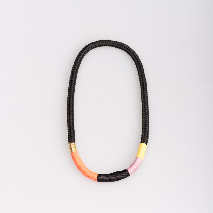 dubaruba_thin ndebele necklace-pichulik south africa-capetown-handcrafted