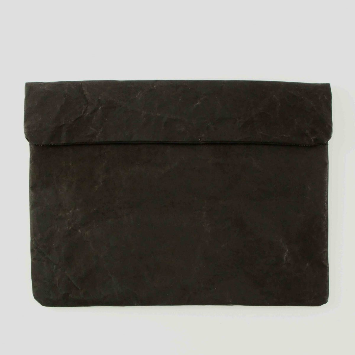 Wren_Black_13inch_Laptop_Sleeve_front_sml