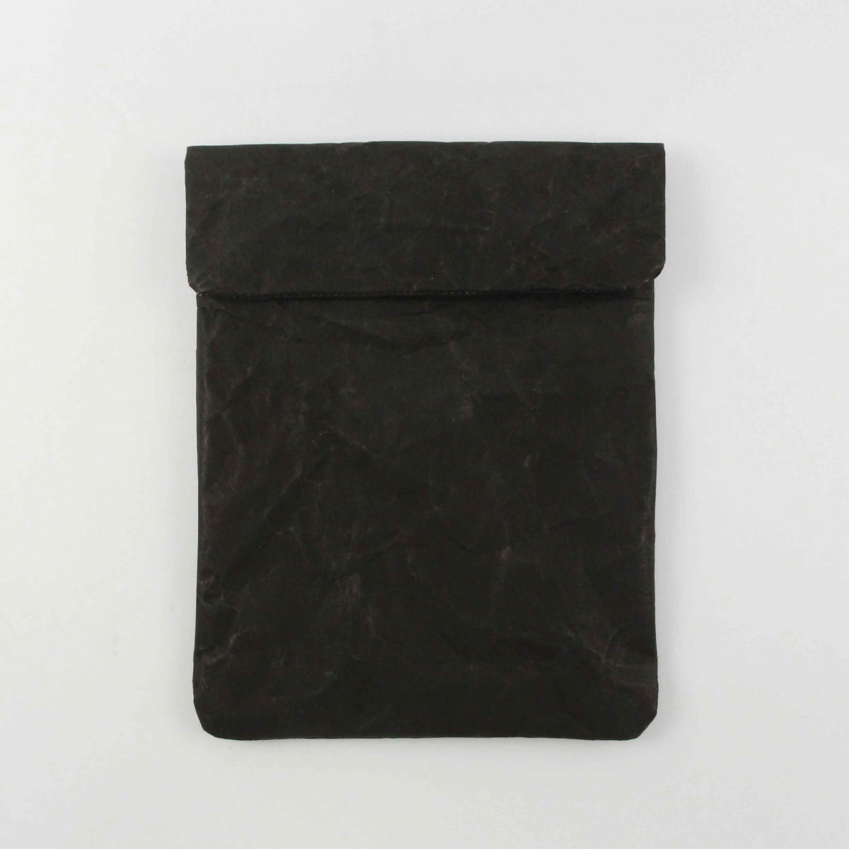 Wren_Black_iPad_Sleeve_front_hres