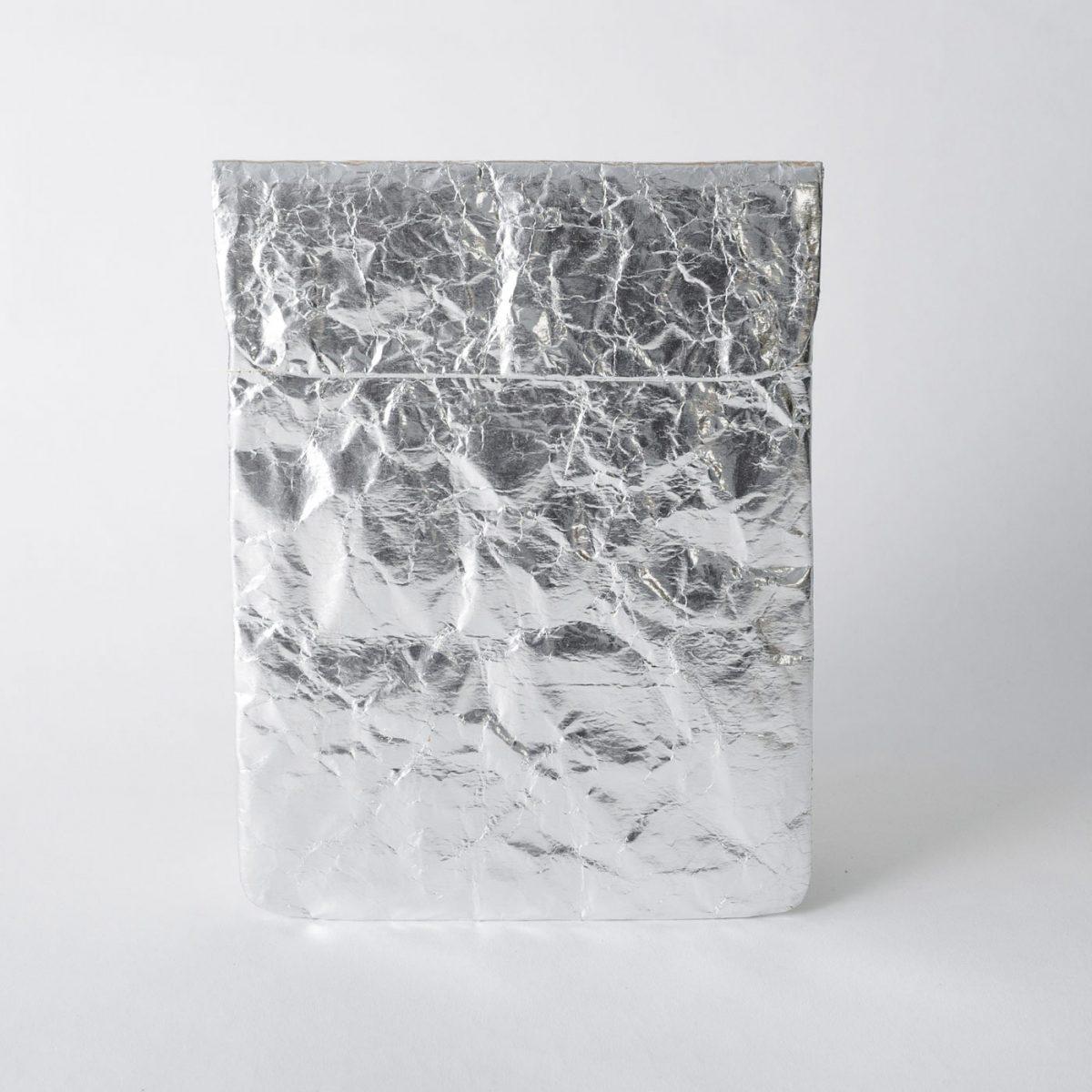 Wren_Silver_iPad-Sleeve_Front_lres