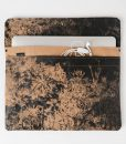Wren_Evolution-Colab_Aloe-Hill_13inch-Laptop-Sleeve_Open_lres