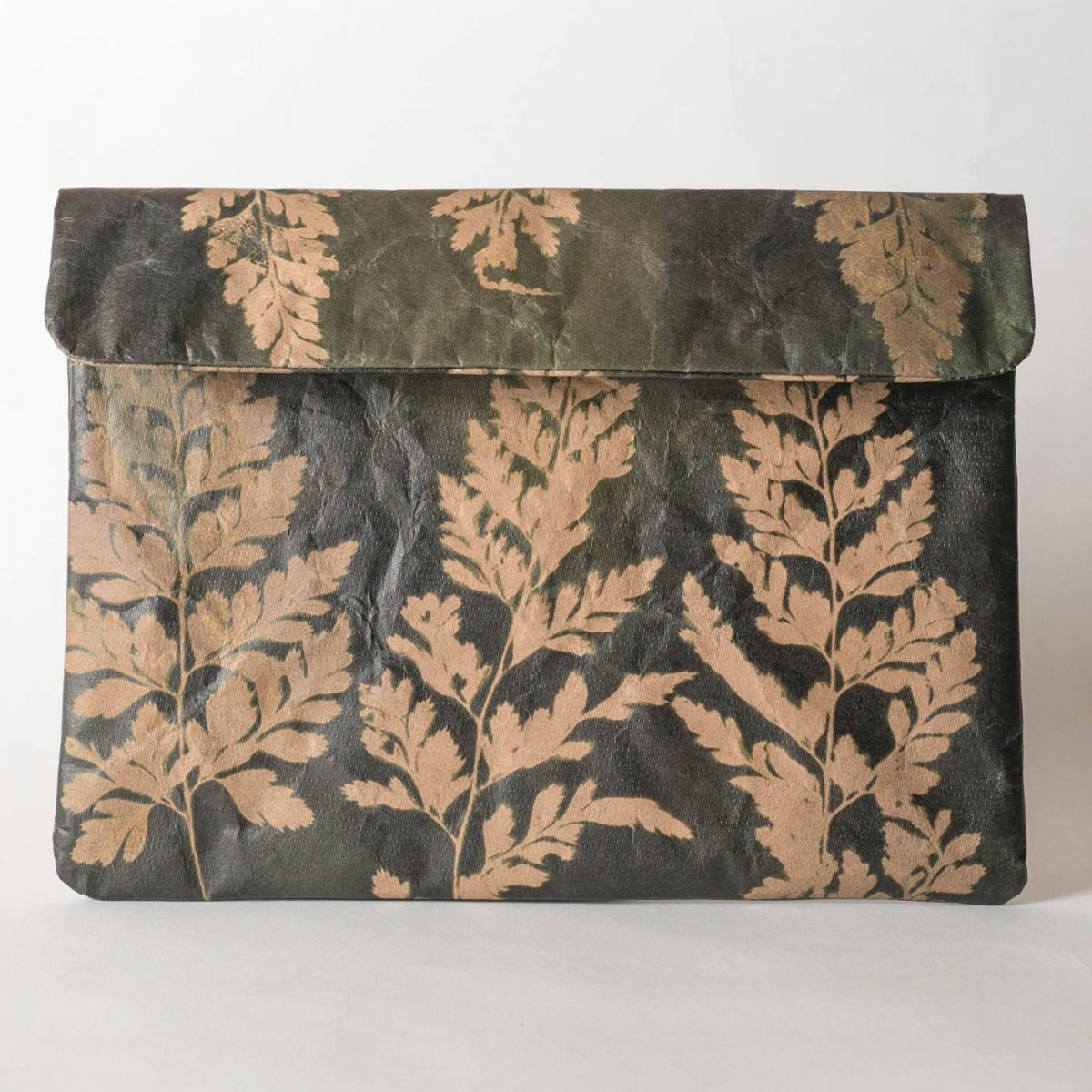 Wren_Evolution-Colab_Fern-3_13inch-Laptop-Sleeve_Front_lres