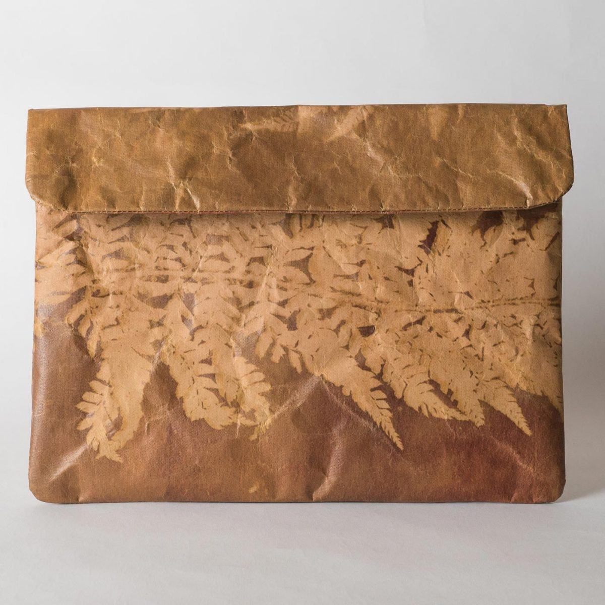 Wren_Evolution-Colab_Fern-8_13inch-Laptop-Sleeve_Front_lres